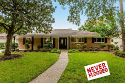 Photo of 6030 Valkeith Drive, Houston, TX 77096 (MLS # 44477630)