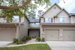 Photo of 174 N Valley Oaks Circle, The Woodlands, TX 77382 (MLS # 44509010)
