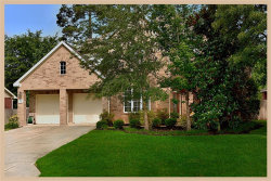 Photo of 111 E French Oaks Circle, The Woodlands, TX 77382 (MLS # 446382)