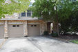 Photo of 15 Scarlet Woods Court, The Woodlands, TX 77380 (MLS # 44654891)