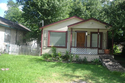 Photo of 318 Noble, Spring, TX 77373 (MLS # 45035464)