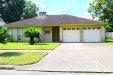 Photo of 4723 Brookston Street, Houston, TX 77045 (MLS # 45148140)