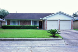 Photo of 15339 E Hutchinson Circle, Houston, TX 77071 (MLS # 45174592)