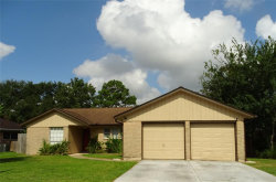 Photo of 2314 Anthony Lane, Pearland, TX 77581 (MLS # 45296519)