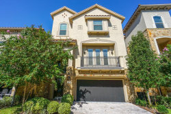 Photo of 1026 Old Oyster Trl, Sugar Land, TX 77478 (MLS # 45372916)