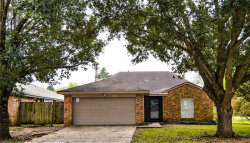 Photo of 1002 Hickory Post Court, Tomball, TX 77375 (MLS # 45373988)