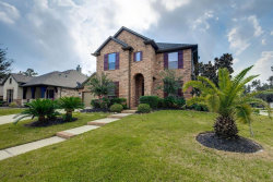 Photo of 27519 Colin Springs Lane, Spring, TX 77386 (MLS # 45401726)