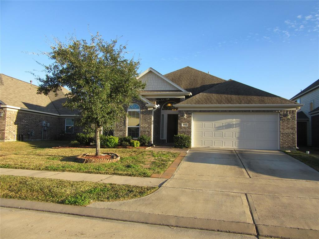 Photo for 18815 Calla Spring Drive, Cypress, TX 77429 (MLS # 45410803)