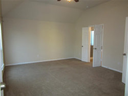 Tiny photo for 18815 Calla Spring Drive, Cypress, TX 77429 (MLS # 45410803)