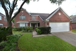 Photo of 1218 Irish Mist Court, Katy, TX 77450 (MLS # 45460987)