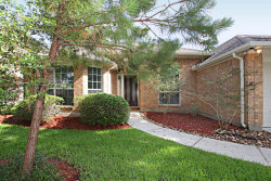 Photo of 62 Matisse Meadow, The Woodlands, TX 77382 (MLS # 45488411)