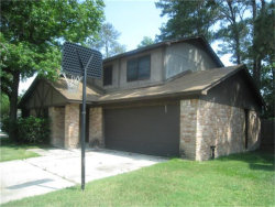 Photo of 24026 Spring Briar Lane, Spring, TX 77373 (MLS # 45583390)