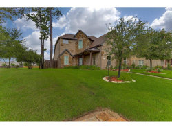 Photo of 17603 Bear River Lane, Humble, TX 77346 (MLS # 45653914)