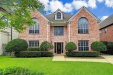 Photo of 4905 FLORENCE, Bellaire, TX 77401 (MLS # 45847889)