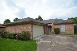 Photo of 1922 Arcadia, Sugar Land, TX 77498 (MLS # 45994884)