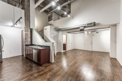 Photo of 917 Main Street, Unit 1105, Houston, TX 77002 (MLS # 46025983)