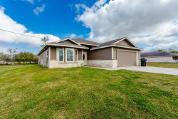 Photo of 3131 County Road 81, Rosharon, TX 77583 (MLS # 4613502)