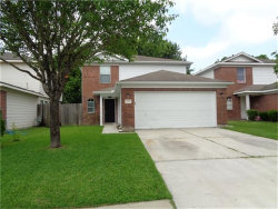 Photo of 15129 Grassington Drive, Channelview, TX 77530 (MLS # 46145124)
