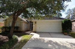 Photo of 85 Hollylaurel, The Woodlands, TX 77382 (MLS # 46145434)