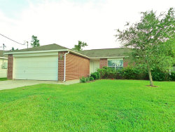 Photo of 16322 Long Valley Court, Conroe, TX 77302 (MLS # 46157442)