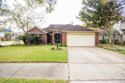 Photo of 2403 Cannons Hall Court, Richmond, TX 77406 (MLS # 46216112)