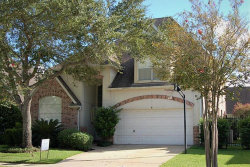 Photo of 3118 Monet Drive, Sugar Land, TX 77479 (MLS # 4627909)