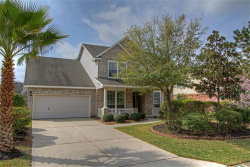 Photo of 31 Melville Glen Place, The Woodlands, TX 77384 (MLS # 46376669)