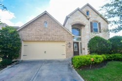 Photo of 26735 26735 Longleaf Valley Dr, Katy, TX 77494 (MLS # 46461659)