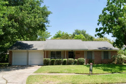 Photo of 5522 Dryad Drive, Houston, TX 77035 (MLS # 46473128)
