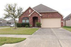 Photo of 25838 Westbourne Drive, Katy, TX 77494 (MLS # 46727777)