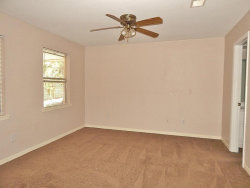 Tiny photo for 2002 Derby Drive, Conroe, TX 77303 (MLS # 46829446)