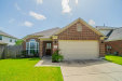 Photo of 14839 Fir Knoll Way, Cypress, TX 77429 (MLS # 46837696)