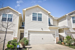 Photo of 11409 Elegant Way, Houston, TX 77066 (MLS # 46875452)