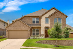 Photo of 918 Holly Crossing Drive, Conroe, TX 77384 (MLS # 46882599)