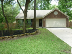 Photo of 35 Painted Sunset, The Woodlands, TX 77380 (MLS # 46953136)