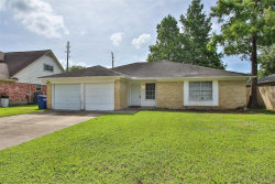 Photo of 29330 Brookchase Drive, Spring, TX 77386 (MLS # 4707681)
