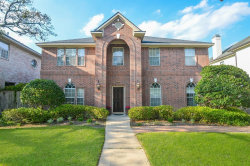 Photo of 5214 Laurel Street, Bellaire, TX 77401 (MLS # 47191205)