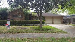 Photo of 5211 Chantilly Lane, Houston, TX 77092 (MLS # 47197432)