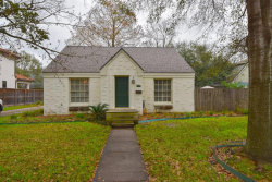 Photo of 527 S 3rd Street, Bellaire, TX 77401 (MLS # 47208161)