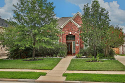 Photo of 1114 Pinsonfork Drive, Spring, TX 77379 (MLS # 47220174)