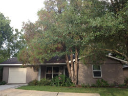 Photo of 5607 Newcastle Street, Bellaire, TX 77401 (MLS # 47221665)