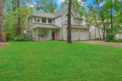 Photo of 63 Winter Wheat Place, The Woodlands, TX 77381 (MLS # 47246778)