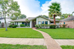 Photo of 5818 Picasso Place, Houston, TX 77096 (MLS # 47277213)
