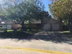Photo of 21619 Meadowhill Drive, Spring, TX 77388 (MLS # 47283487)