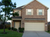 Photo of 1511 Pastureview Drive, Pearland, TX 77581 (MLS # 47287409)