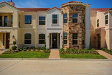 Photo of 13408 Preston Cliff Court, Houston, TX 77077 (MLS # 47295444)
