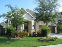 Photo of 28734 Maple Red Drive, Katy, TX 77494 (MLS # 47411121)