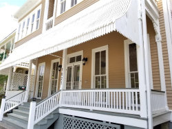 Photo of 1821 Broadway Street, Galveston, TX 77550 (MLS # 47531131)