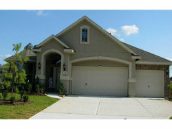 Photo of 83 Buck Trail Place, Spring, TX 77389 (MLS # 47540001)