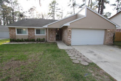 Photo of 177 Maple Branch Street, The Woodlands, TX 77380 (MLS # 47716992)